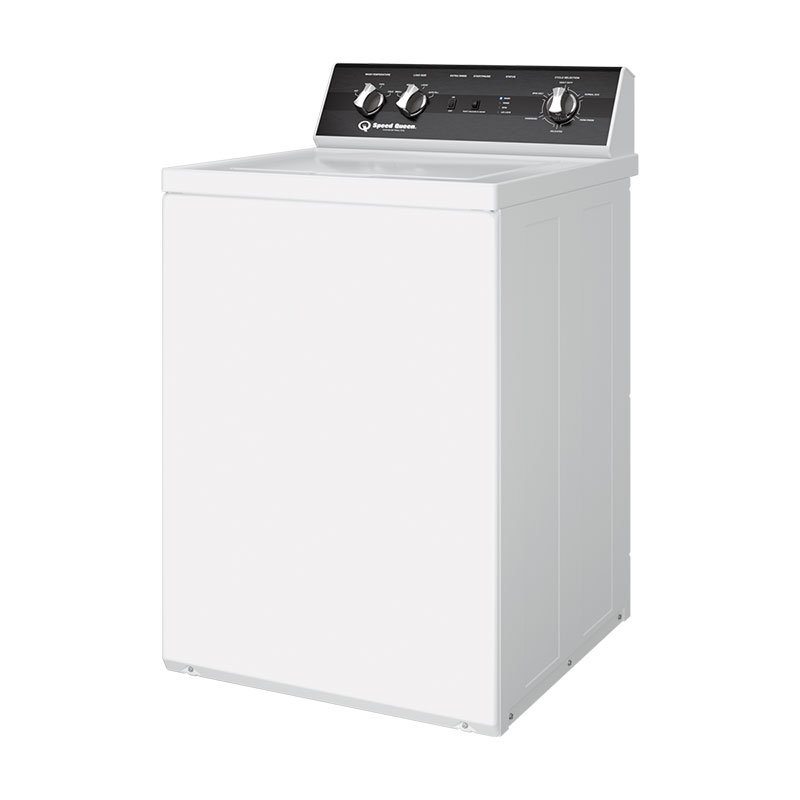 Top Load Washer Tr5000wn The Appliance Care Company Llc