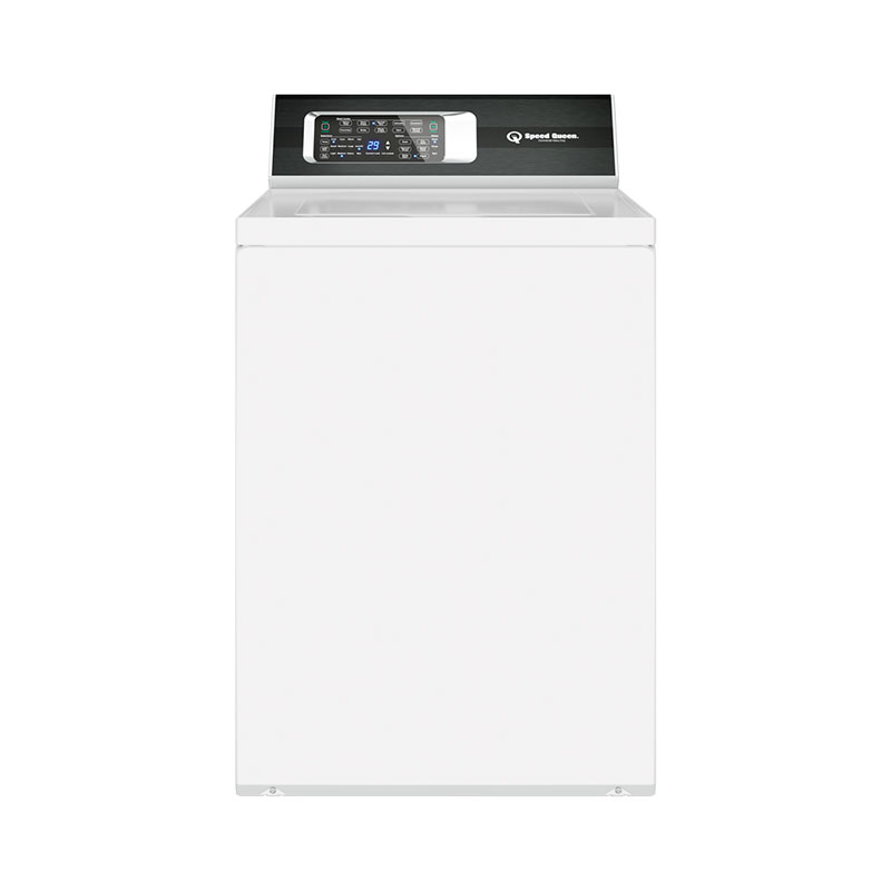 Top Load Washer Tr7000wn The Appliance Care Company Llc