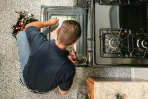 Overland Park appliance repair: Repair or Replace those Home Appliances | The Appliance Care Company provides appliance repair service, in-home service repair, washer repair, dryer repair, stove repair, refrigerator repair, and microwave repair in Belton MO, Raymore MO, Peculiar MO, Harrisonville MO, Blue Springs MO, Grandview MO, Kansas City MO, Lee's Summit MO, Greenwood MO, Stilwell KS, Bucyrus KS, Olathe KS, Overland Park KS, Leawood KS, Prairie Village KS, Mission KS, Shawnee KS, Lenexa KS