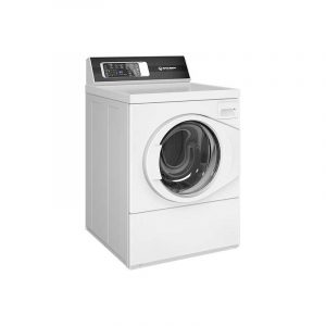 Front Load Washer | The Appliance Care Company provides appliance repair service, in-home service repair, washer repair, dryer repair, stove repair, refrigerator repair, and microwave repair in Belton MO, Raymore MO, Peculiar MO, Harrisonville MO, Blue Springs MO, Grandview MO, Kansas City MO, Lee's Summit MO, Greenwood MO, Stilwell KS, Bucyrus KS, Olathe KS, Overland Park KS, Leawood KS, Prairie Village KS, Mission KS, Shawnee KS, Lenexa KS