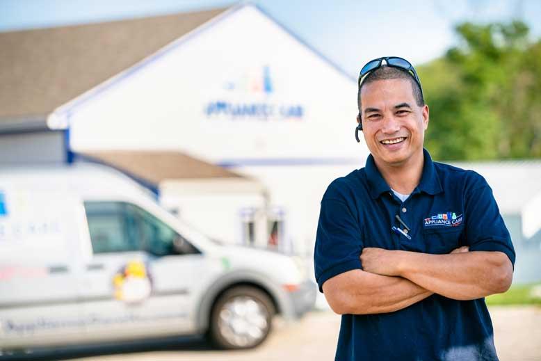 Why Have Your Oven Fixed Professionally? |The Appliance Care Company provides appliance repair service, in-home service repair, washer repair, dryer repair, stove repair, refrigerator repair, and microwave repair in Belton MO, Raymore MO, Peculiar MO, Harrisonville MO, Blue Springs MO, Grandview MO, Kansas City MO, Lee's Summit MO, Greenwood MO, Stilwell KS, Bucyrus KS, Olathe KS, Overland Park KS, Leawood KS, Prairie Village KS, Mission KS, Shawnee KS, Lenexa KS