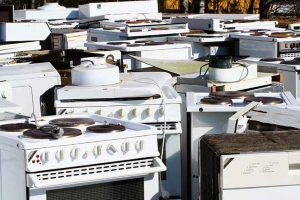 Recycling Appliances With Your Environment In Mind | The Appliance Care Company provides appliance repair service, in-home service repair, washer repair, dryer repair, stove repair, refrigerator repair, and microwave repair in Belton MO, Raymore MO, Peculiar MO, Harrisonville MO, Blue Springs MO, Grandview MO, Kansas City MO, Lee's Summit MO, Greenwood MO, Stilwell KS, Bucyrus KS, Olathe KS, Overland Park KS, Leawood KS, Prairie Village KS, Mission KS, Shawnee KS, Lenexa KS