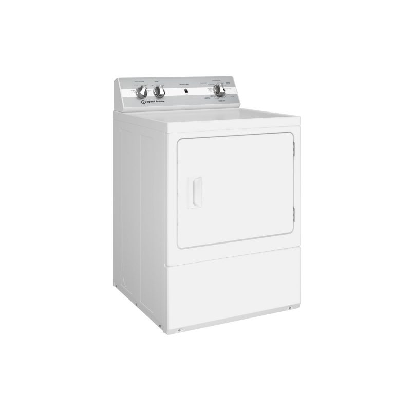 Speed Queen Washer For Sale | The Appliance Care Company provides appliance repair service, in-home service repair, washer repair, dryer repair, stove repair, refrigerator repair, and microwave repair in Belton MO, Raymore MO, Peculiar MO, Harrisonville MO, Blue Springs MO, Grandview MO, Kansas City MO, Lee's Summit MO, Greenwood MO, Stilwell KS, Bucyrus KS, Olathe KS, Overland Park KS, Leawood KS, Prairie Village KS, Mission KS, Shawnee KS, Lenexa KS
