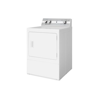 Speed Queen Dryer For Sale | The Appliance Care Company provides appliance repair service, in-home service repair, washer repair, dryer repair, stove repair, refrigerator repair, and microwave repair in Belton MO, Raymore MO, Peculiar MO, Harrisonville MO, Blue Springs MO, Grandview MO, Kansas City MO, Lee's Summit MO, Greenwood MO, Stilwell KS, Bucyrus KS, Olathe KS, Overland Park KS, Leawood KS, Prairie Village KS, Mission KS, Shawnee KS, Lenexa KS
