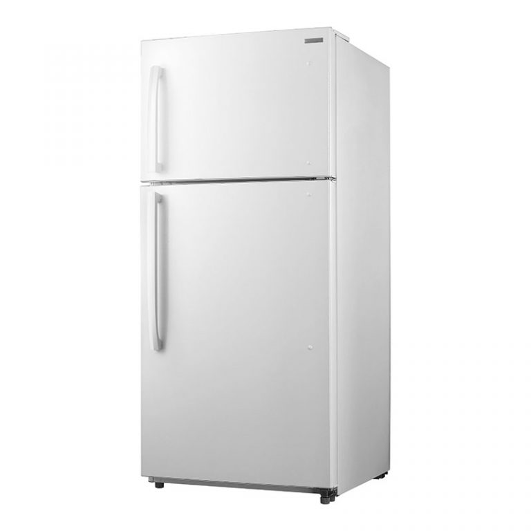 Used Refrigerators