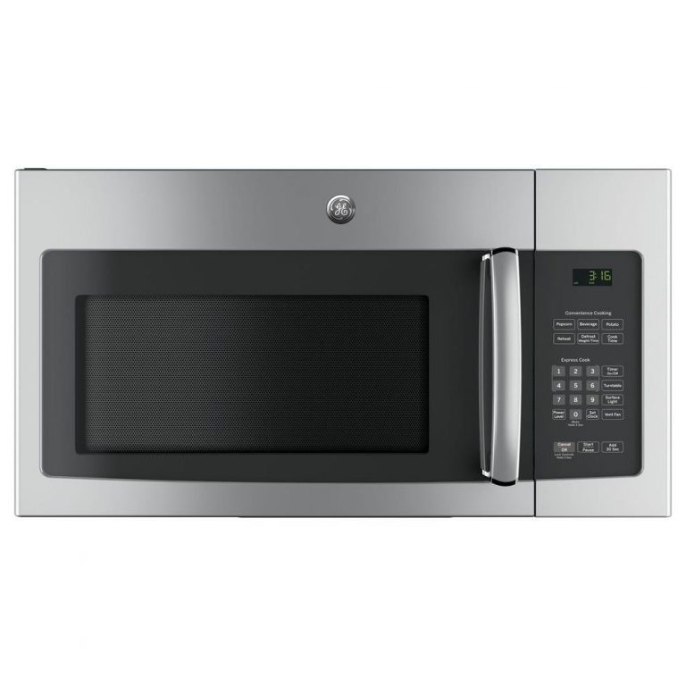 S&D Microwaves