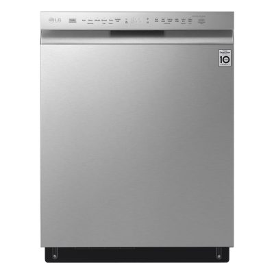 S&D Dishwashers