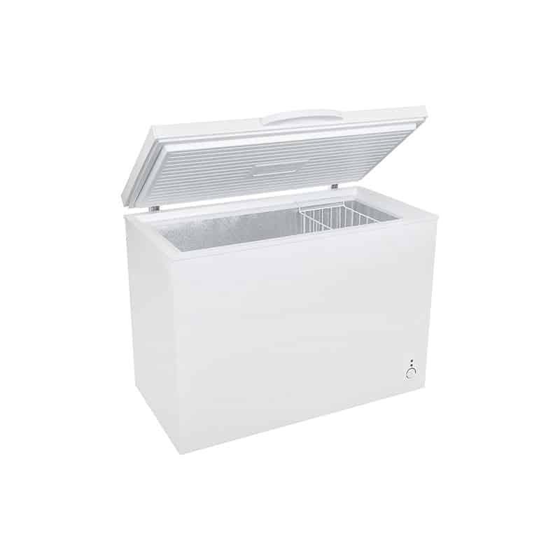 The Appliance Care Company   gently used washer dryer sets in Belton MO, Raymore MO, Peculiar MO, Harrisonville MO, Blue Springs MO, Grandview MO, Kansas City MO, Lee's Summit MO, Greenwood MO, Stilwell KS, Bucyrus KS, Olathe KS, Overland Park KS, Leawood KS, Prairie Village KS, Mission KS, Shawnee KS, Lenexa KS