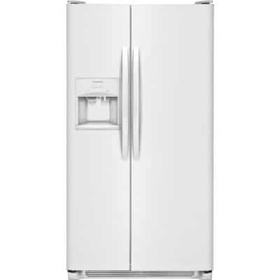S&D Refrigerators