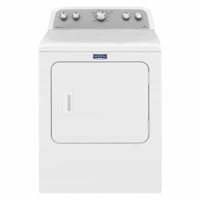 S&D Gas Dryers