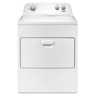 S&D Electric Dryers