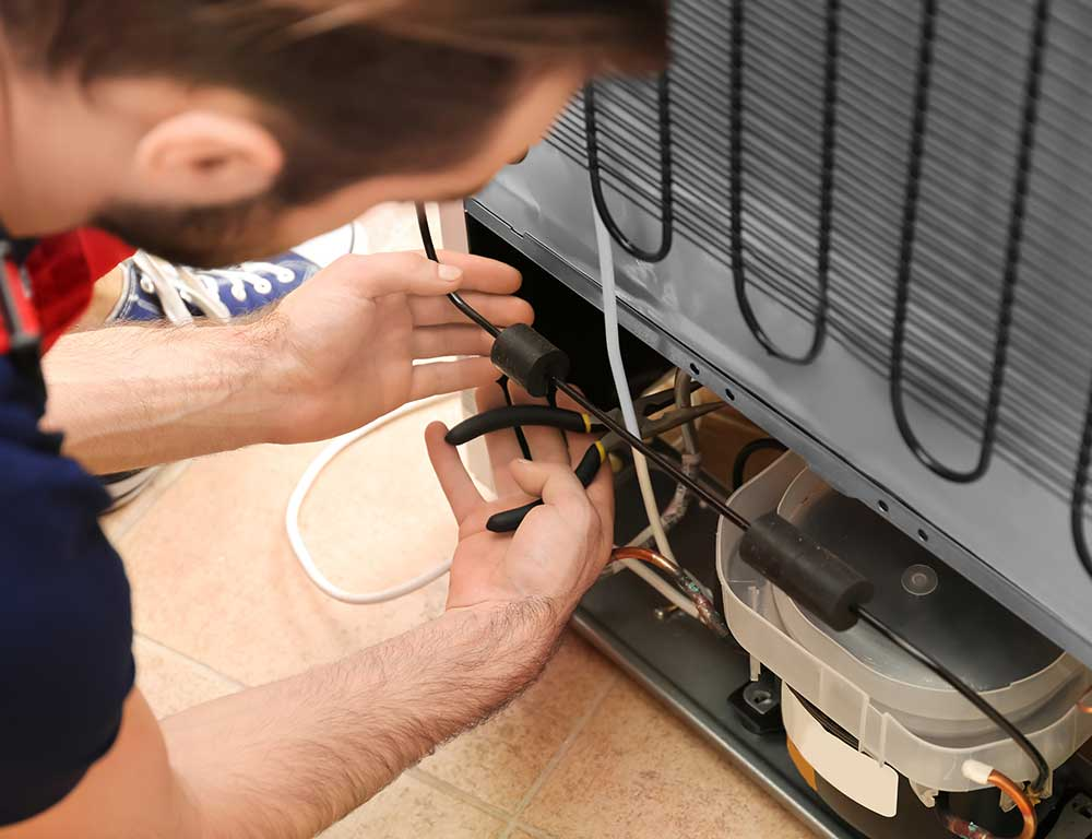 How to Fix Refrigerator Problems that are Common   The Appliance Care Company provides appliance repair service, in-home service repair, washer repair, dryer repair, stove repair, refrigerator repair, and microwave repair in Belton MO, Raymore MO, Peculiar MO, Harrisonville MO, Blue Springs MO, Grandview MO, Kansas City MO, Lee's Summit MO, Greenwood MO, Stilwell KS, Bucyrus KS, Olathe KS, Overland Park KS, Leawood KS, Prairie Village KS, Mission KS, Shawnee KS, Lenexa KS