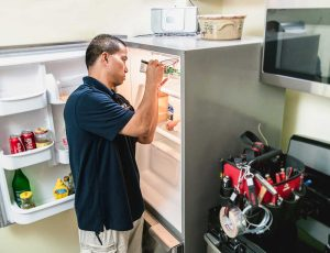 Fridge Isn't Working But Freezer Is | The Appliance Care Company provides appliance repair service, in-home service repair, washer repair, dryer repair, stove repair, refrigerator repair, and microwave repair in Belton MO, Raymore MO, Peculiar MO, Harrisonville MO, Blue Springs MO, Grandview MO, Kansas City MO, Lee's Summit MO, Greenwood MO, Stilwell KS, Bucyrus KS, Olathe KS, Overland Park KS, Leawood KS, Prairie Village KS, Mission KS, Shawnee KS, Lenexa KS