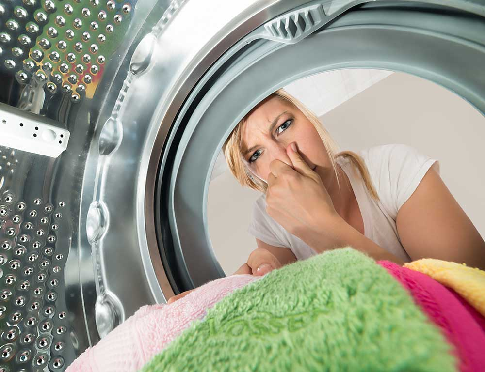 3 Common Washing Machine Problems (And Easy Solutions) | The Appliance Care Company provides appliance repair service, in-home service repair, washer repair, dryer repair, stove repair, refrigerator repair, and microwave repair in Belton MO, Raymore MO, Peculiar MO, Harrisonville MO, Blue Springs MO, Grandview MO, Kansas City MO, Lee's Summit MO, Greenwood MO, Stilwell KS, Bucyrus KS, Olathe KS, Overland Park KS, Leawood KS, Prairie Village KS, Mission KS, Shawnee KS, Lenexa KS