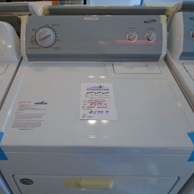 The Appliance Care Company provides appliance repair service, in-home service repair, washer repair, dryer repair, stove repair, refrigerator repair, and microwave repair in Belton MO, Raymore MO, Peculiar MO, Harrisonville MO, Blue Springs MO, Grandview MO, Kansas City MO, Lee's Summit MO, Greenwood MO, Stilwell KS, Bucyrus KS, Olathe KS, Overland Park KS, Leawood KS, Prairie Village KS, Mission KS, Shawnee KS, Lenexa KS