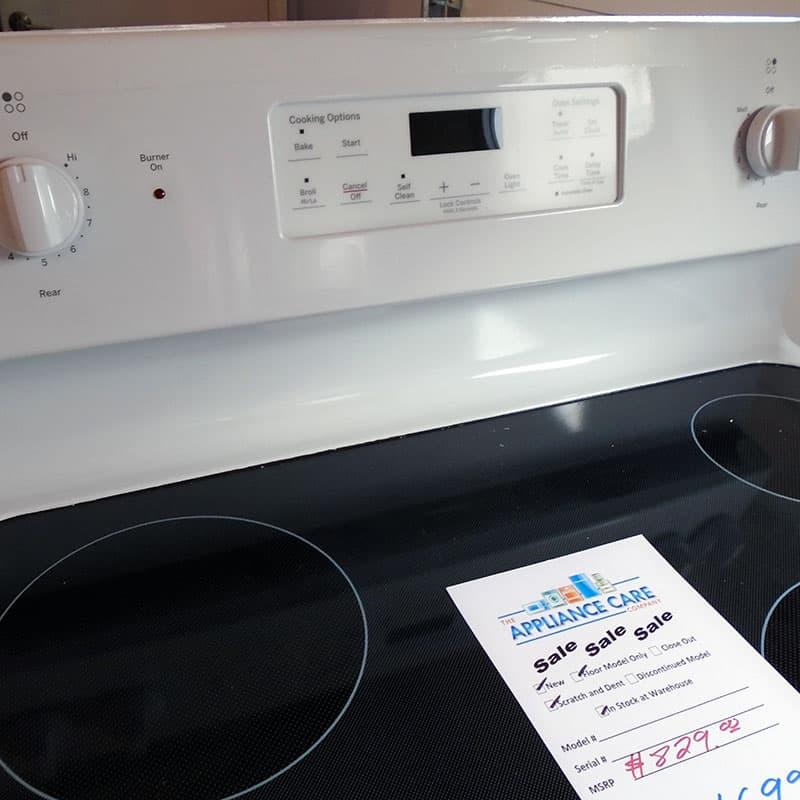 The Appliance Care Company provides appliance repair service, in-home service repair, washer repair, dryer repair, stove repair, refrigerator repair, and microwave repair in Belton MO, Raymore MO, Peculiar MO, Harrisonville MO, Blue Springs MO, Grandview MO, Kansas City MO, Lee's Summit MO, Greenwood MO, Stilwell KS, Bucyrus KS, Olathe KS, Overland Park KS, Leawood KS, Prairie Village KS, Mission KS, Shawnee KS, Lenexa KS