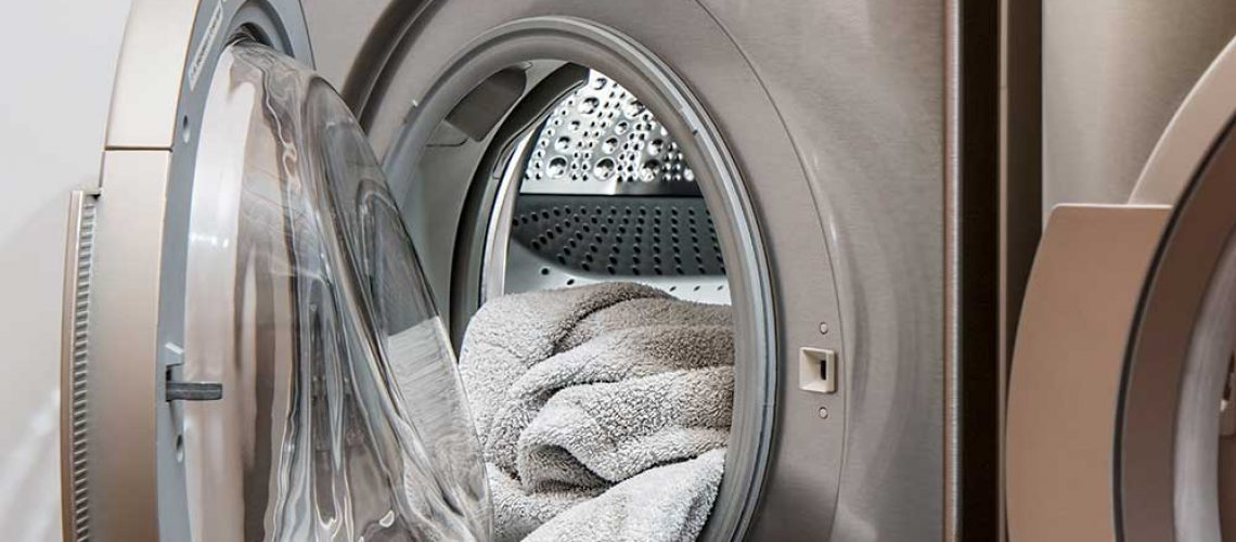 _How-to-Fix-a-Washing-Machine-that-Won't-Spin