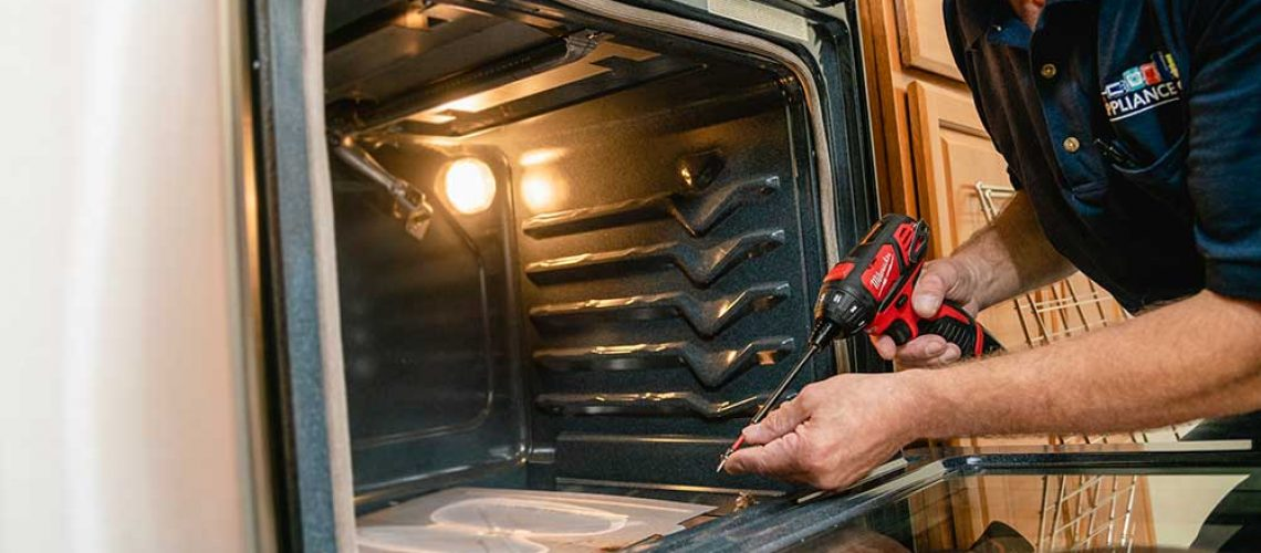 3 Easy DIY Home Appliance Repair Tips | The Appliance Care Company provides appliance repair service, in-home service repair, washer repair, dryer repair, stove repair, refrigerator repair, and microwave repair in Belton MO, Raymore MO, Peculiar MO, Harrisonville MO, Blue Springs MO, Grandview MO, Kansas City MO, Lee's Summit MO, Greenwood MO, Stilwell KS, Bucyrus KS, Olathe KS, Overland Park KS, Leawood KS, Prairie Village KS, Mission KS, Shawnee KS, Lenexa KS
